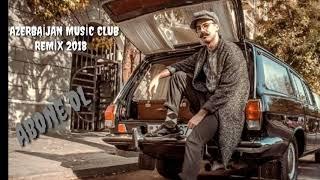 Azeri BasS Music 2018 (Haminin axtardigi remix)