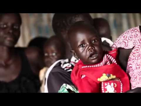 An Urgent Need to Vaccinate in Emergencies