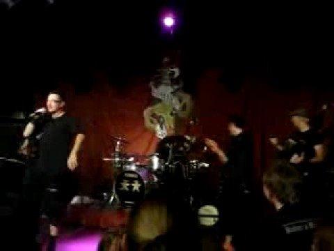 Fiddlers Green - Matty Groves