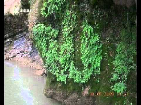 Apni Rehmat K Samandar Main.wmv video