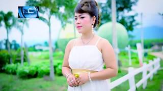 Hmong new song - Tua Kuv Tuag Ntshe Zoo Dua (Official Music Video) - Mas Lis Yaj