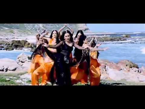 Har Dil Jo Pyar Karega   Title Song 1080p HD Song   YouTube