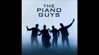 The Piano Guys Playlist 34 The Singles 34