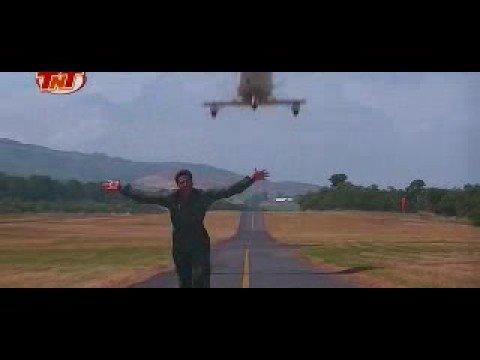 Kitna Pagal Dil Hai Movie - Andaaz