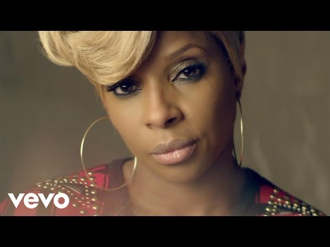 Mary J. Blige – Right Now (Clip, Paroles et Traduction en Français)