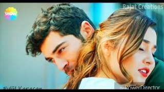 download lagu Tu Thodi Der -- Ft. Hayat And Murat -- gratis