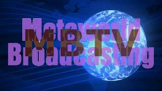 Metaworld News - 28th January 18