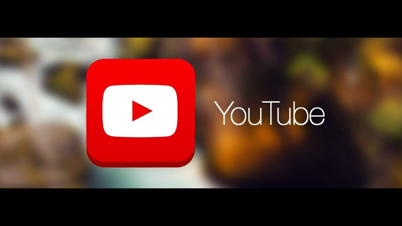 Как создать свой видеоблог 73