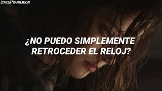 Onerepublic Ft Logic Start Again Traducción Al Español Sub