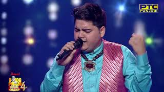 download lagu Mere Rashke Qamar  Female Version  Tulsi Kumar gratis