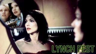 Mulholland Drive (2001) Part Two: Criterion Blu-ray Review & Spoiler Talk | LYNCH FEST