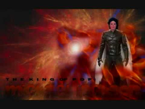 Michael Jackson Tribute song better on the other side The Game p diddy &amp; Chris brown with lyrics