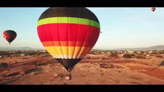 Carlo Pop Viajero - Nunca te olvidaré (Video Oficial)