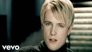 Клип Westlife - I Have A Dream
