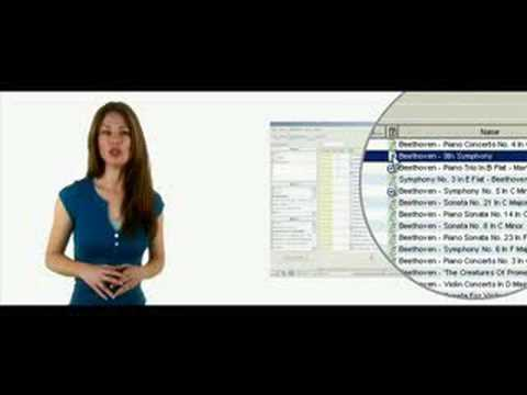 FREE Software Music Download MP3 Music Movies Games TV Show