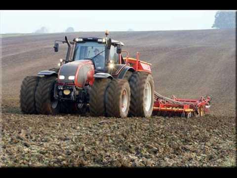 Traktory new holland youtube