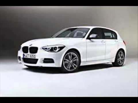 BMW Car for Sale in Pune - India Classifieds - ekicku.com