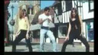 Download JAB PYAR KISISE HOTA HAI-TITLE SONG 3Gp Mp4