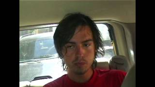 Watch Surfact Soulslide video
