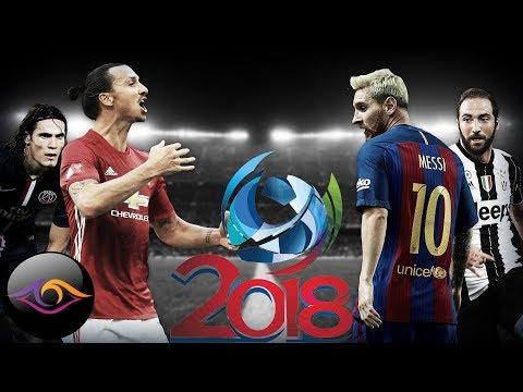 САМЫЕ ДОРОГИЕ СОСТАВЫ сборных на Чемпионате Мира 2018 / Невероятные Факты