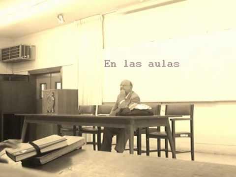 Waldemar Espinoza Soriano