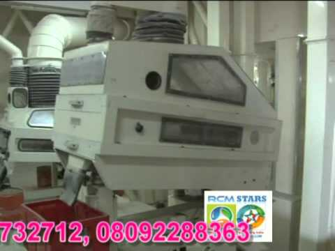 RCM BUSINESS - CHAKKI FRESH ATTA (MOB -08603465275).mpg