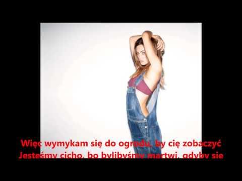 Love Story - Taylor Swift (pl Tłumaczenie)