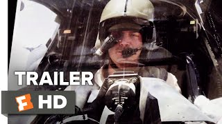 Apache Warrior Trailer #1 | Movieclips Indie