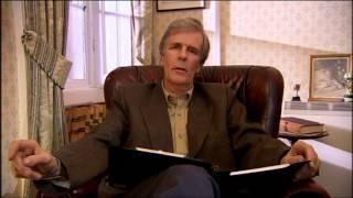 Peep Show- Season 1 Episode 5 (Dream job)