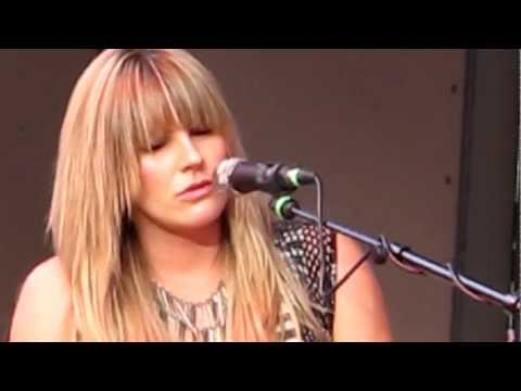 Grace Potter & the Nocturnals - Mastermind