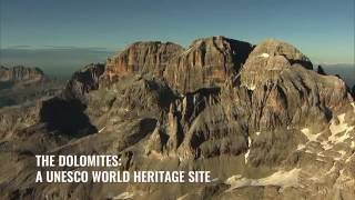 Trentino - italian alpine experience
