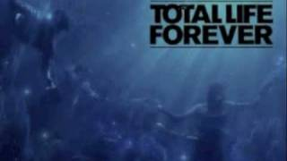 Watch Foals Total Life Forever video