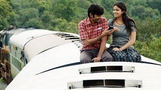 Dhanush's Next film Title Discussion