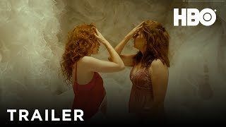 Room 104 - Official Trailer - Official HBO UK