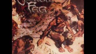 "Slough Feg ""Hiberno-Latin Invasion"" - Atavism, Track 04"