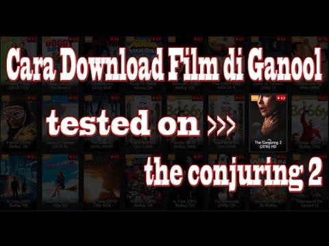 Ganool movies