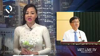 Chủ tịch tỉnh Quảng Ngãi bị dân kiện ra tòa 5 lần trong một tháng