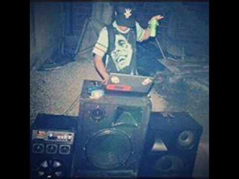 POODCAST -  DJ GN DA ILHA 005