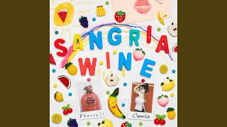 Download Lagu Sangria Wine Gratis STAFABAND