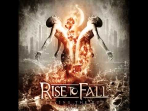 Rise to Fall -Instruction Cycle