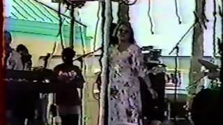 Watch Stevie Nicks Twisted video
