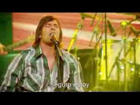 Hillsongs - Te Adorare