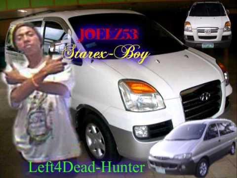 NON STOP DJ JOELZ53 POWER BEATS 2013