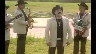 La Enorme Distancia - Pepe Tovar y Los Chacales
