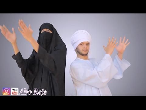 download lagu شيلة   لاتزوج مالك وما� gratis