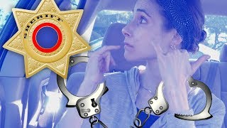 Download Lagu Vlog: Sunscreen arrest? Downtown Houston & Target Shopping| Dr Dray Gratis STAFABAND