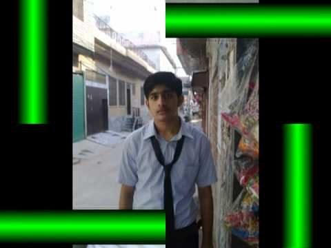 Youtube-dil Wali Kothi video