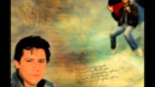 Watch Shakin Stevens Outlaw Man video