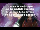 ERES MI TODO ~ OMAR GELES [video]