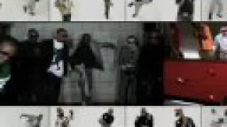 Le Tabarnak Extrait Du Video Officiel Sur Musique Plus